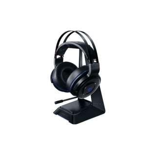 RZ04-01590100-R3A1 ゲーミングヘッドセット Thresher Ultimate [両耳 /ヘッドバンドタイプ]