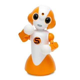 [対話ロボット] Sota(橙色) VS-ST001-OR
