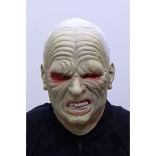なりきりマスク スター・ウォーズダース・シディアス