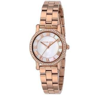 b3c24dd1f1e7 マイケルコース MICHAEL KORS 海外ブランドレディース腕時計 通販 ...