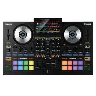 DJ コントローラー TOUCH