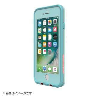 iPhone8  FRE Wipeout 7756790