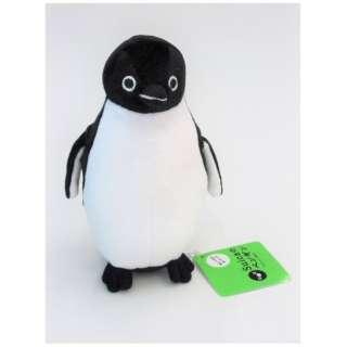 Suicaのペンギン ぬいぐるみ(Mサイズ)