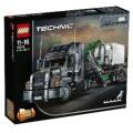 LEGO(レゴ) 42078 テクニック MACK アンセム