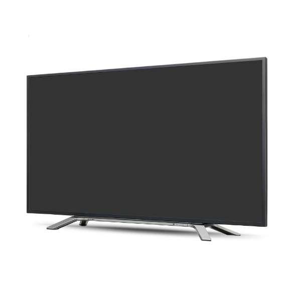 43TL1 液晶テレビ [43V型 /4K対応]