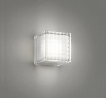 オーデリック OB255029P1 ブラケットライト 電球色 LED 要電気工事