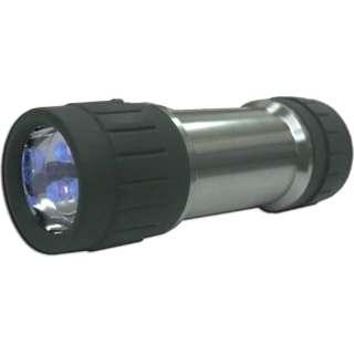 3灯ブラックライト BL-LED3430-UV