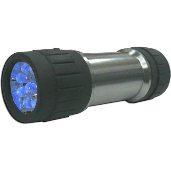 9灯ブラックライト BL-LED9430-UV