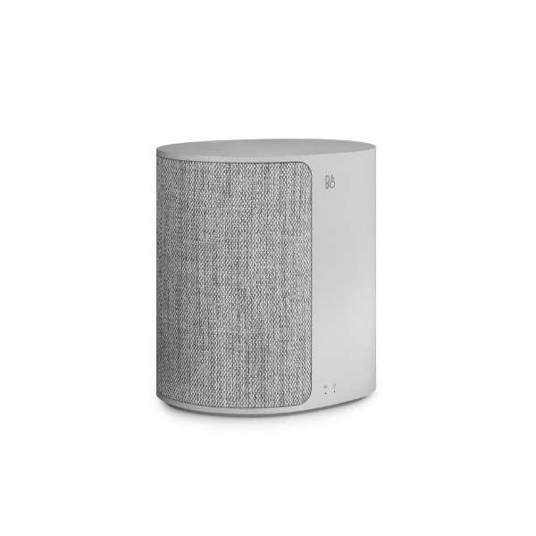 ブルートゥース スピーカー ナチュラル BEOPLAY-M3NATURAL [Bluetooth対応 /Wi-Fi対応]