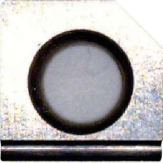 富士元 ウラトリメン-C M8専用チップ 超硬M種 超硬 SPSPET040102