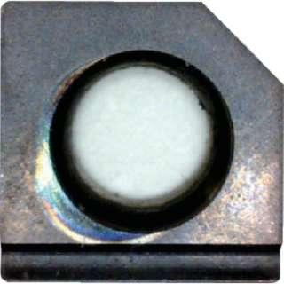 富士元 ウラトリメン-C M8専用チップ 超硬M種 TiAlN COAT SPSPET040102