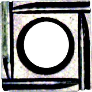 富士元 ウラトリメン-C M10専用チップ 超硬M種 超硬 SPET040102