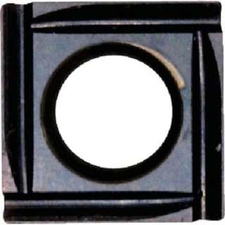 富士元 ウラトリメン-C M10専用チップ 超硬M種 TiAlN COAT SPET040102