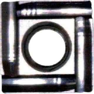 富士元 ウラトリメン-C専用チップ 超硬M種 超硬 SPET06T104