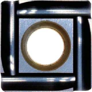 富士元 ウラトリメン-C専用チップ 超硬M種 TiAlN COAT SPET06T104