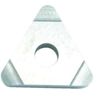 三和 ハイスチップ 三角 12T6004BT2
