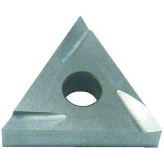三和 ハイスチップ 三角 12T6004BR