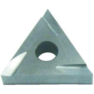 三和 ハイスチップ 三角 12T6004BL