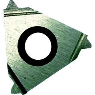 三和 外径三角ネジ切チップ P2.0 09P20