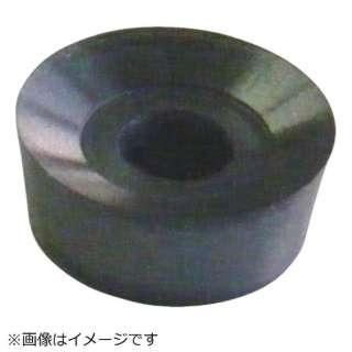 三和 ミーリングカッター用 丸コマ12φスクイ15度 ポジ7度 C12R04B15P7