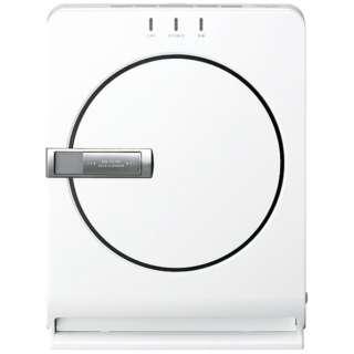 MA83HW 空気清浄機  [適用畳数:38畳 /PM2.5対応]