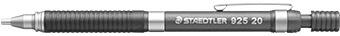 [シャープペン]製図用シャープペンシル(芯径:2.0mm) 92520