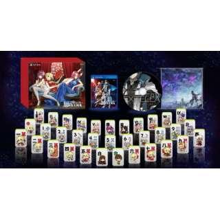 プレミアム限定版 Fate/EXTELLA LINK for PlayStation Vita 【PS Vita】