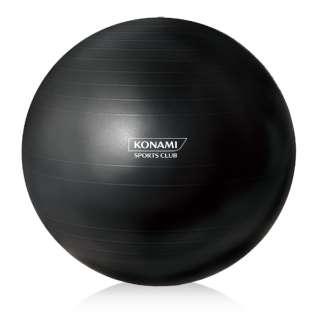 バランス ボール 65cm