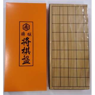 将棋盤 7号 アガチス