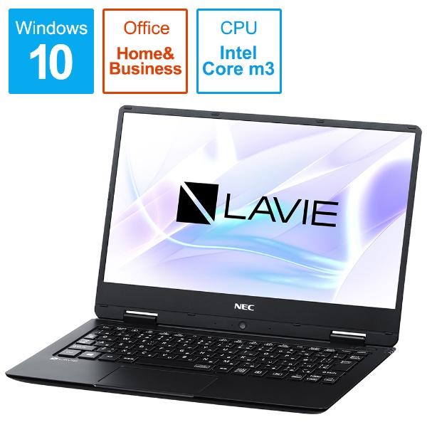 NECパーソナルコンピュータ (17)