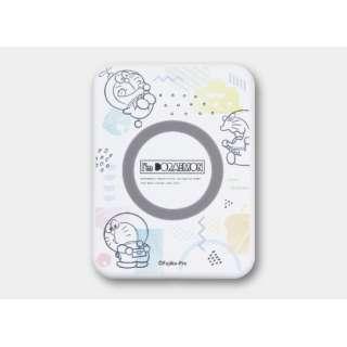 ワイヤレス充電器 Im Doraemon Qi対応 DQW98075 アメイジングアイテム [ワイヤレスのみ]