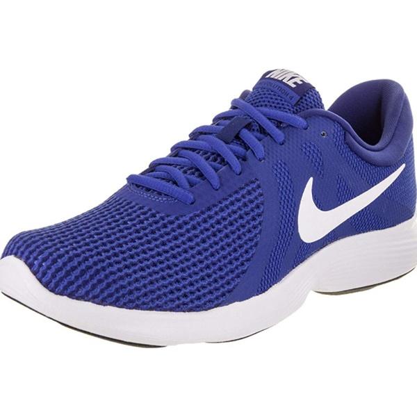 Nike NIKE men running shoes REVOLUTION