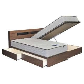 セミダブル ベッド フレーム