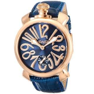 size 40 072c9 5ad61 ガガミラノ 海外ブランドメンズ腕時計 通販 | ビックカメラ.com