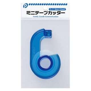 ミニテープカッター 05-003