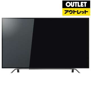 【アウトレット品】 液晶テレビ REGZA(レグザ) [58V型 /4K対応] 58Z810X 【生産完了品】