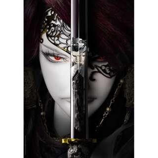 Thunderbolt Fantasy 生死一劍 完全生産限定版 【DVD】