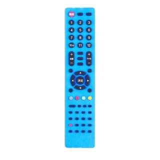 LC020B テレビ用リモコン