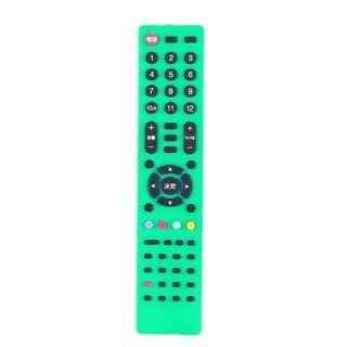 LC020G テレビ用リモコン