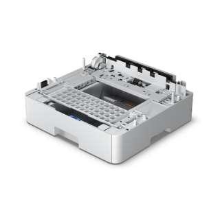 PX-M884F / PX-S884用 増設一段カセット PXA4CU3