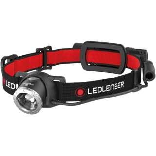 500852 ヘッドライト Hシリーズ [LED /充電式]