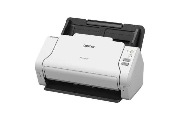ブラザー ADS2200(A4)