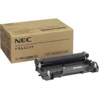 PR-L5200-31 純正ドラムユニット