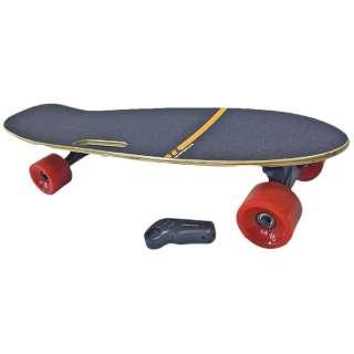 パーソナルモビリティ KINTONE Z1 リモートコントロール電動スケートボード