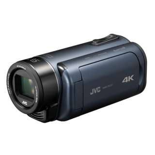 GZ-RY980-A ビデオカメラ EverioR(エブリオR) [4K対応 /防水+防塵+耐衝撃]