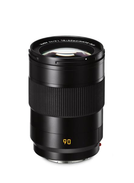 APO-SUMMICRON-SL 90mm f/2 ASPH.