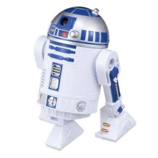 マスコットコロン <R2-D2> エイプリルフラワー SW-6