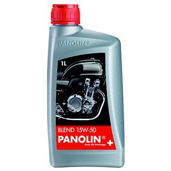 PANOLIN (17)