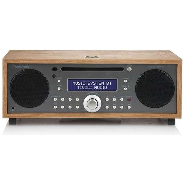 MSYBT1530JP ブルートゥース スピーカー [Bluetooth対応]