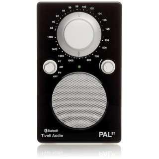 PALBT1448JP ブルートゥース スピーカー PAL BT [Bluetooth対応 /防滴]